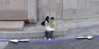 flirting-in-seoul
