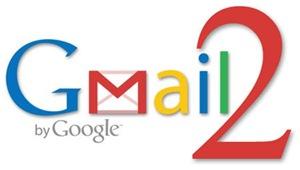 20071110-gmail-2-logo