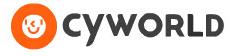 cyworld-logo
