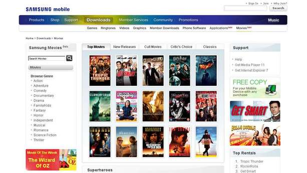 samsung-mobile-movie-downloads-1