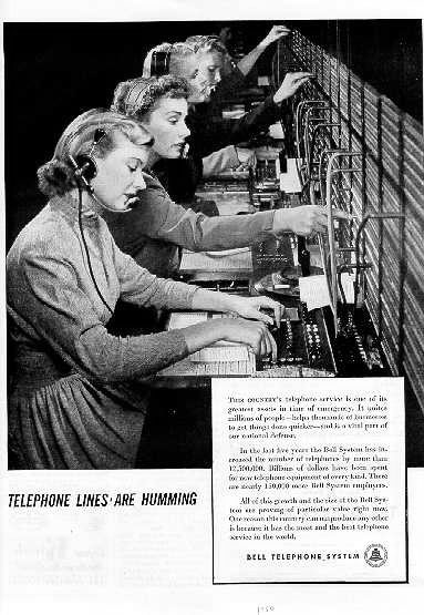 telephone-ads-from-the-1950s