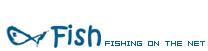 3fishescokr