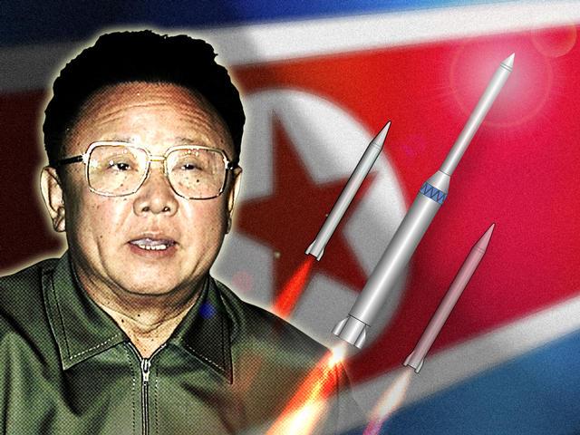 north_korean_missile_tests1