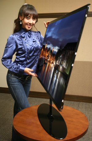 samsung-40-inch-10mm-thick-1080p-lcd-tv