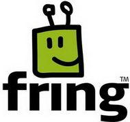 fring1