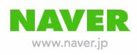 Naver Japan